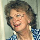 virginia satir - family therapy