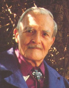 milton-erickson.jpg