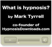 Video about hypnosis - watch now
